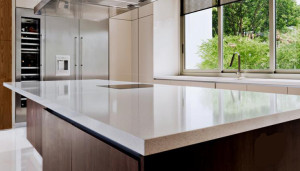 Ice-snow-quartz-countertop