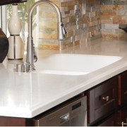 Solid-Surface-Countertop_Staron1