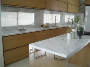 marble-countertop2