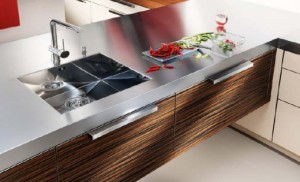 stainless-steel-countertop2