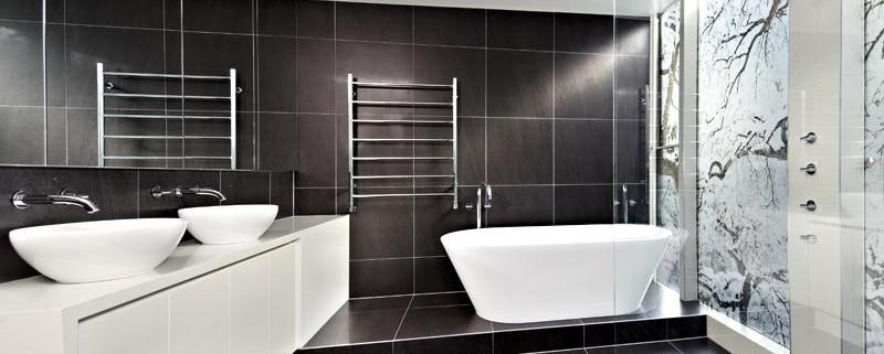 Bathroom-Renovation_05