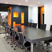 Contemporary-Office-Interior-Design-9121-1024x586