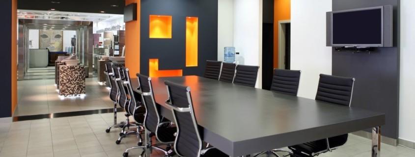 Contemporary-Office-Interior-Design-9121-1024x586