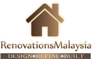 Renovation Malaysia