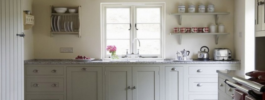 Country-Style-Kitchen-Cabinets-1024x680