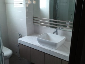 bathroom renovation renovation malaysia