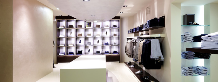 Fashion-Shop-Interior-Design1