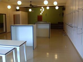 Retail-shop-renovation-project-26950_image