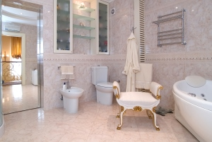 homepage-toilet-renovation-01