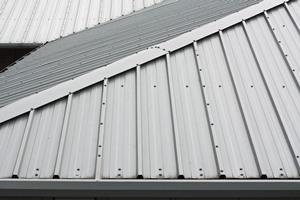 roof-repair-04