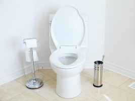 toilet-renovation-03