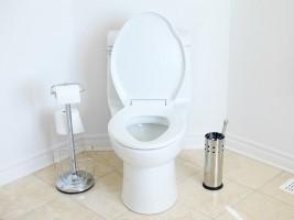 toilet-renovation-03